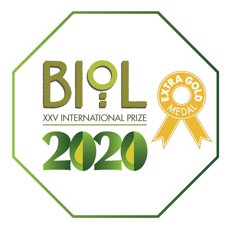 Biol 2020 Extragold